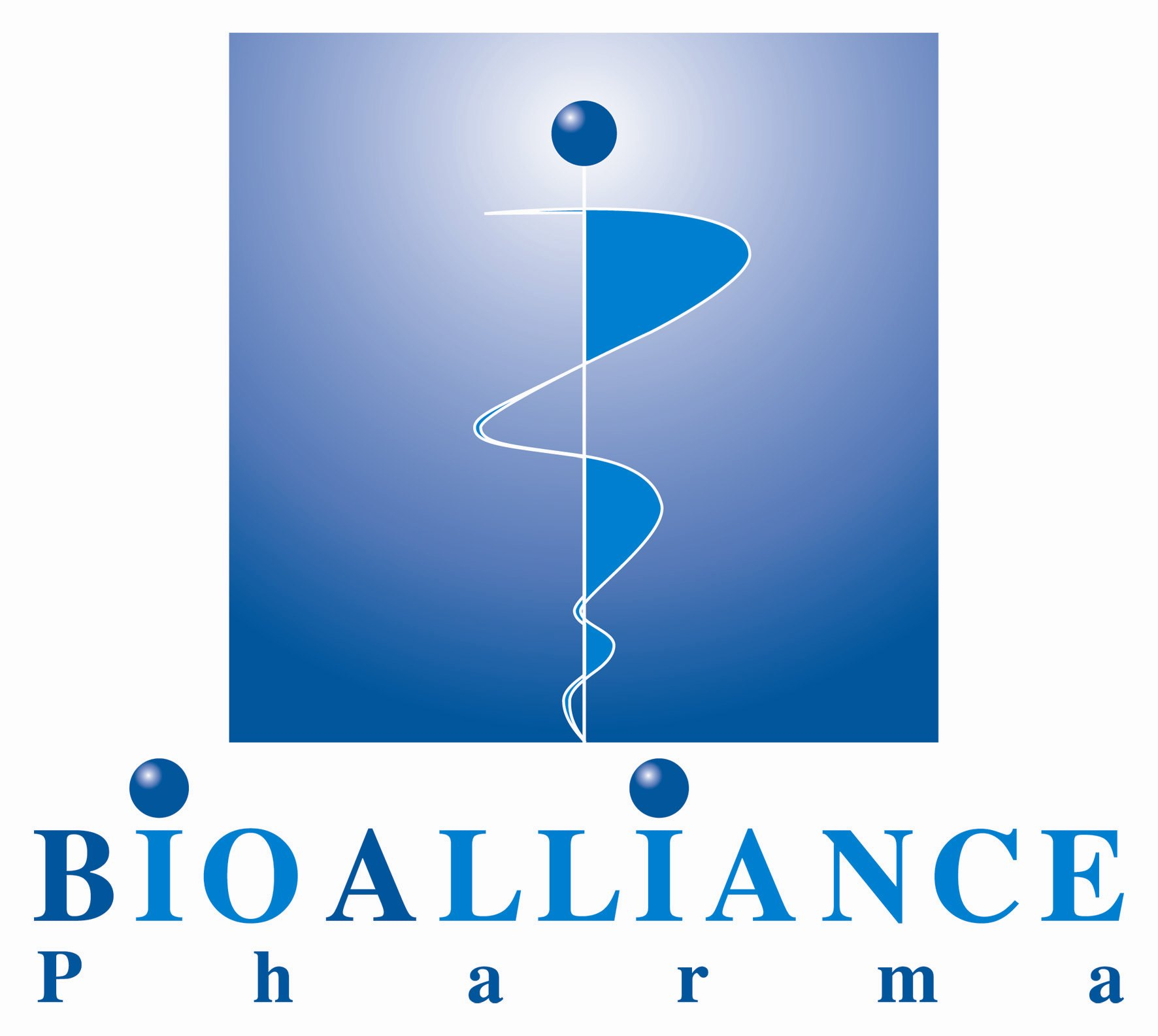 bio alliance pharma1